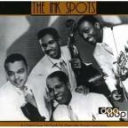 Ink Spots Best Of Doo Wop