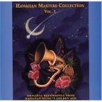 Hawaiian Masters Collection