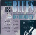 Best Of Bo Diddley