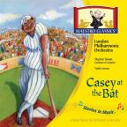 Stories in Music: Casey at the Bat