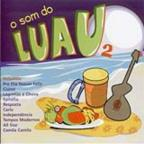 O Som Do Luau, Vol. 2