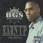 Earn Up (The Movie)