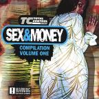 Sex & Money Compilation, Vol. 1