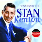 Best of Stan Kenton