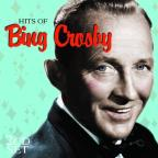 Hits of Bing Crosby