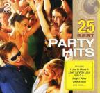 25 Best: Party Hits
