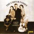 Carter Family Favorites