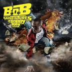 B.O.B. Presents: The Adventures of Bobby Ray