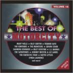 Best of Motorcity, Vol. 16