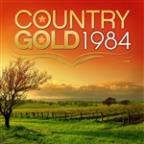 Country Gold 1984