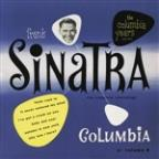 Columbia Years (1943-1952): The Complete Recordings: Volume 8