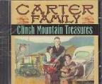 Clinch Mountain Treasures