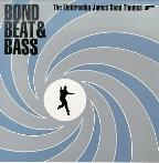 Bond, Beat & Bass