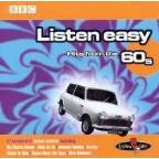 Listen Easy: Hits From The 60's
