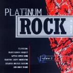 Platinum Rock Vol. 2