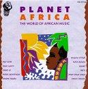 Planet Africa: World Of African Music
