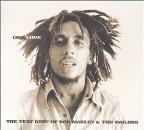One Love-Very Best Of