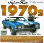 Super Hits of the 1970's