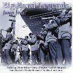 Big Band Legends-Jump Jivin'