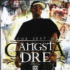 Best of Gangsta Dre