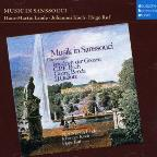 Music In Sanssouci