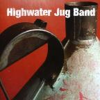 Highwater Jug Band