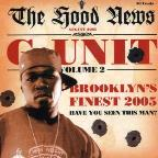 G - Unit Vol. 2 - Hood News