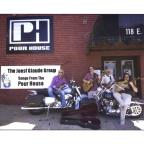 Songs from the Pour House