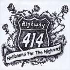 Hellbound for Highway