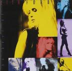Best of Lita Ford
