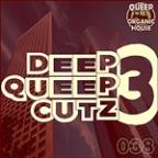 Deep Queep Cutz 3 - CD 2