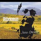 Jazz Griot