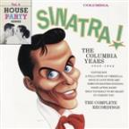 Columbia Years (1943-1952): The Complete Recordings: Volume 9