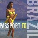 Passport to Brazil
