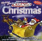 Wishing You A Karaoke Christma