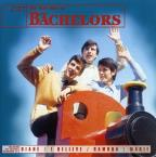 Very Best of The Bachelors