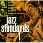 Jazz Standards Vol. 1