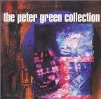 Peter Green Collection
