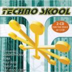 Techno Skool