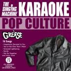 Pop Culture: Grease, Vol. 1