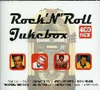 Rocknroll Jukebox