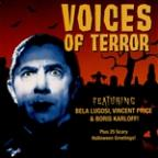 Voices of Terror