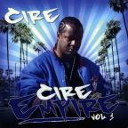 Cire Empire vol. 1