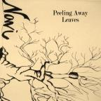 Peeling Away Leaves EP