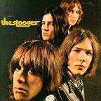 Stooges