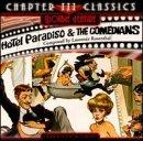Hotel Paradiso/The Comedians