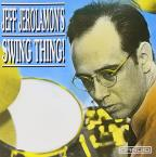 Jeff Jerolamon's Swing Thing!