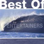 Best Of The Entertainers