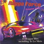 Ragga Force