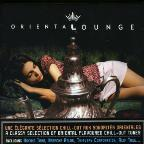Oriental Lounge